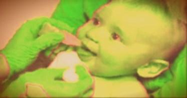 vaccin-bebe.jpg